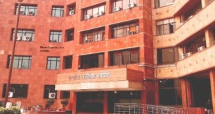 Central Vigilance Commission, New Delhi