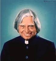 Dr. AP.J. Abdul Kalam