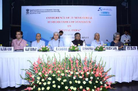 Conference on Digital India