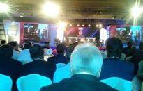 Digital India Summit