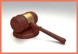 Service Law