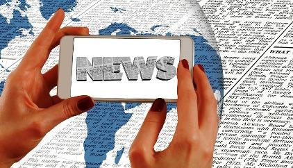 Dtf.in News