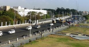 Road Traffic (India)
