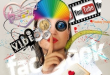 Social Media (Pixabay Image)
