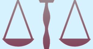 Law - Pixabayy Image