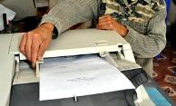 photocopy-machine