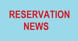 reservation-news