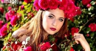 Beauty (Pixabay Image)