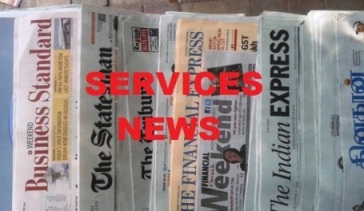 services-news