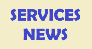 Services News