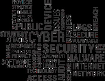 Pixabay Image used for representational purpose