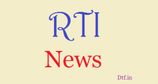 RTI News