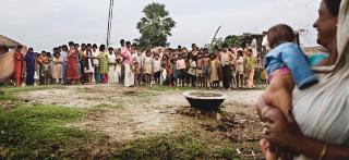 Dalit-Idsn.org
