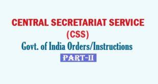 CSS - Part-II