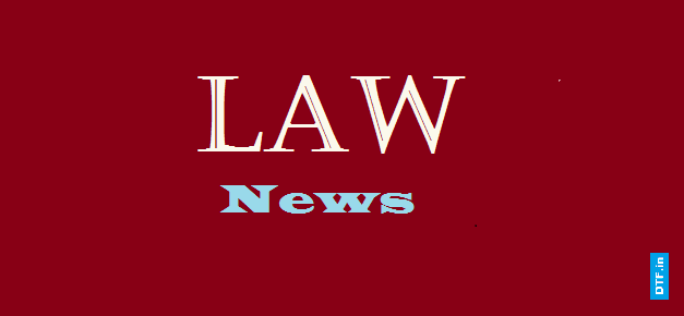 Law News